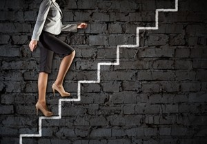 Here's your first step to information- management success.
