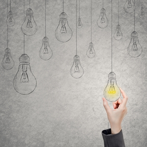 Without information governance, you may find the lights out on innovation.