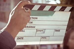 4 times Hollywood got very real about information management.
