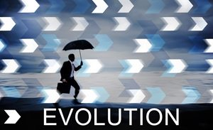 Directors need to act quickly to allow their IT departments to evolve.