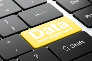 Is data a risk or opportunity? How you manage information makes all the difference.
