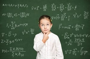 Running a business isn't child's play - but it shouldn't be rocket science, either.